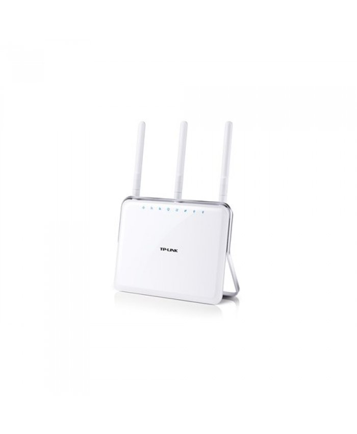TP-LINK ARCHER C9 AC1900 DUALBAND WİFİ ROUTER