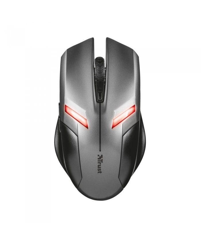 TRUST 21512 ZİVA GAMING MOUSE